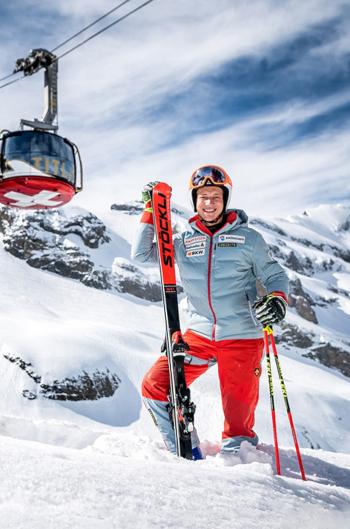 Горные лыжи 2019/2020 – Лучшие универсалы будущего сезона. Ежегодный Обзор