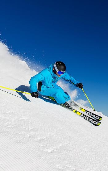 Горные лыжи 2015-2016 – лучшие, худшие, всякие. Мужские и Женские.