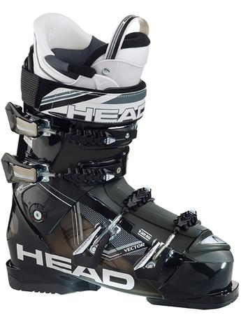 Горнолыжные ботинки Head Vector 125 14/15