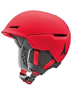 Горнолыжный шлем Atomic Revent+