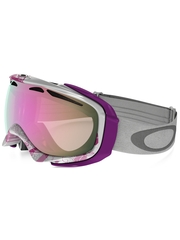 Маска Oakley Elevate YSC Breast Cancer / VR 50 Pink