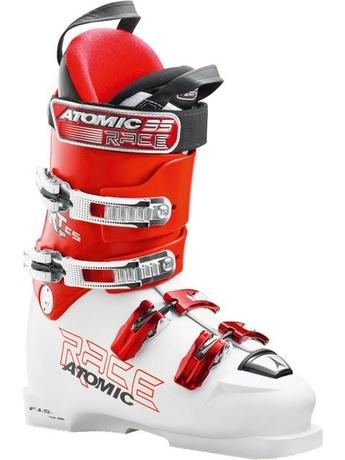 Горнолыжные ботинки Atomic RT CS 90