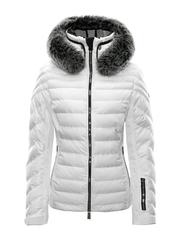 Куртка Toni Sailer Dioline Fur