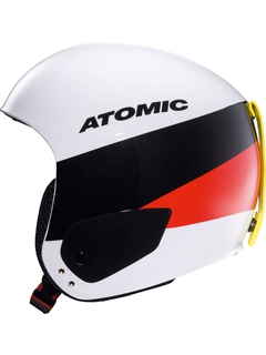 Горнолыжный шлем Atomic Redster Jr