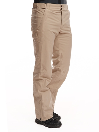 Брюки Goldwin Warm Stretch Pants