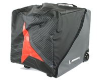 Сумка Atomic Redster Bootbag 4P Wheelie