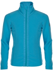 Джемпер Poivre Blanc Honey Polar Fleece