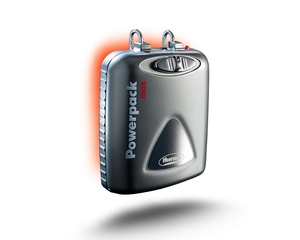 Аккумулятор Therm-ic PowerPack Max 230V