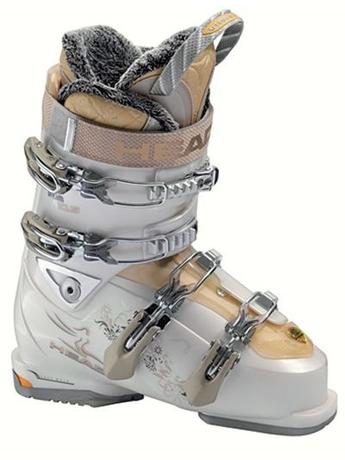 Горнолыжные ботинки Head Dream Thang 10.5