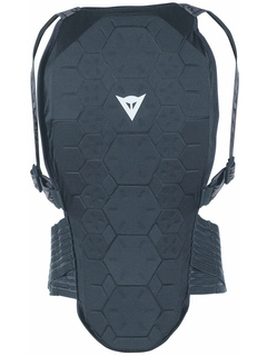 Защита спины Dainese Flexagon Back Protector Man