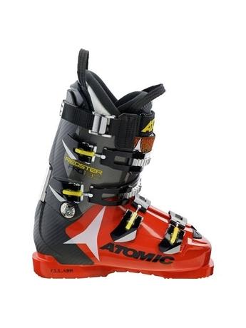 Горнолыжные ботинки Atomic Redster Pro 130 12/13