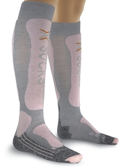 Носки X-Socks Ski Comfort Supersoft Women