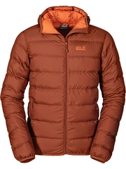 Куртка Jack Wolfskin Helium Down Jacket Men (14/15)