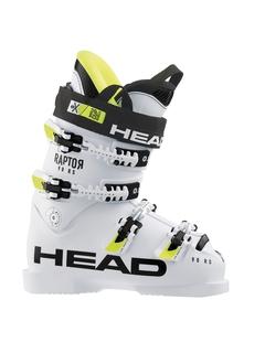 Горнолыжные ботинки Head Raptor 90S RS (17/18)