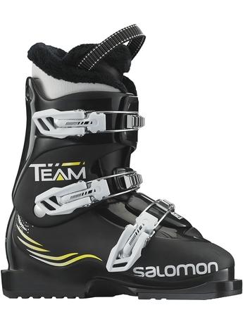 Горнолыжные ботинки Salomon Team T3 15/16