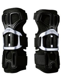 Защита запястья Dainese Hector Wristguard Black