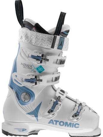 Горнолыжные ботинки Atomic Hawx Ultra 90 W 16/17