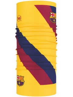 Шарф Buff FC Barcelona Original 2nd Equipment