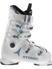 Горнолыжные ботинки Atomic Hawx Magna 80 W (17/18)