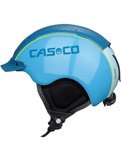 Горнолыжный шлем Casco Mini Pro