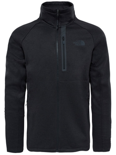 Куртка The North Face M Canyonlands Full Zip
