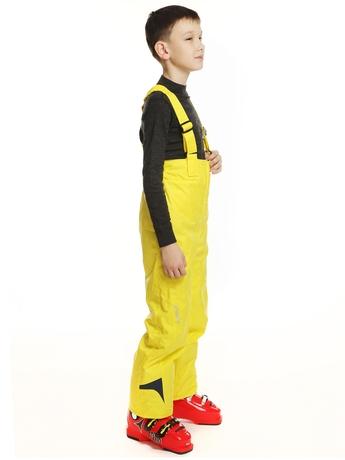 Горнолыжный костюм Phenix Hardanger Two-Piece