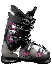 Горнолыжные ботинки Atomic Hawx Magna R80 W (15/16)