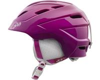 Шлем Giro Decade (13/14)