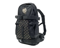 Рюкзак Atomic Snowboard Functional Backpack