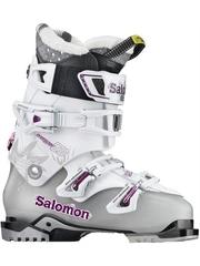 Горнолыжные ботинки Salomon QUEST ACCESS 70 W (12/13)