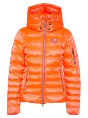 Куртка Sportalm Kyla Neon m.Kap+P
