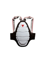 Панцирь Dainese Shield 5 Lite (Lady)