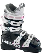 Горнолыжные ботинки Head Next Edge 65 W (15/16)