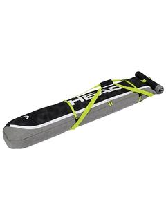 Чехол для лыж Head Double Skibag