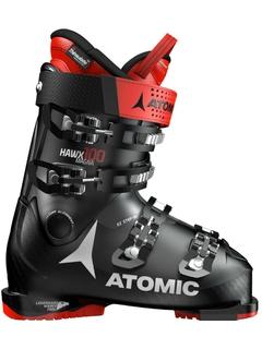 Горнолыжные ботинки Atomic Hawx Magna 100 (19/20)