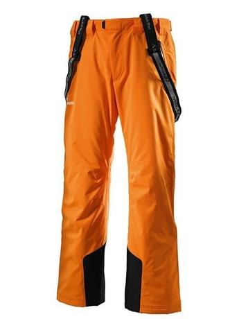 Мужские брюки Schoffel Irving Dynamic