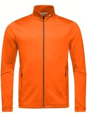 Джемпер Kjus Diamond Fleece Jacket