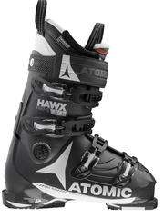 Горнолыжные ботинки Atomic Hawx Prime 110 (16/17)