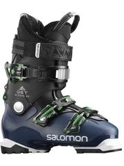 Горнолыжные ботинки Salomon QST Access 80 (17/18)