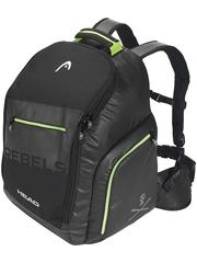 Рюкзак Head Rebels Racing Backpack S 46L
