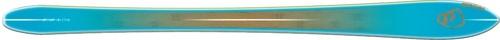 Горные лыжи Salomon BBR 8.9 (11/12)