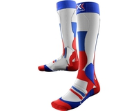 Носки X-Socks Ski Patriot