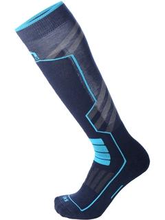 Термоноски Mico Ski Performance Sock in Polypropylene