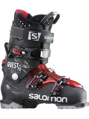 Горнолыжные ботинки Salomon Quest Access 70 (14/15)