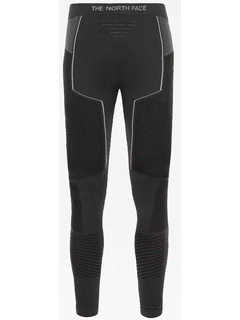 The North Face кальсоны M Pro Tights