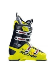 Горнолыжные ботинки Fischer Soma RC4 Race 120 (07/08)