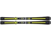 Горные лыжи Head Super Joy + Joy 9 SLR (14/15)