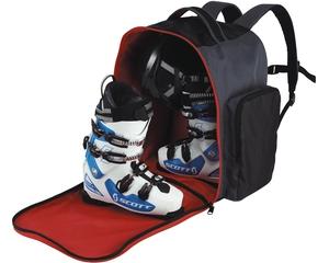 Рюкзак для ботинок Scott Ski Boot Bag