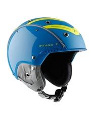 Горнолыжный шлем Indigo Forward