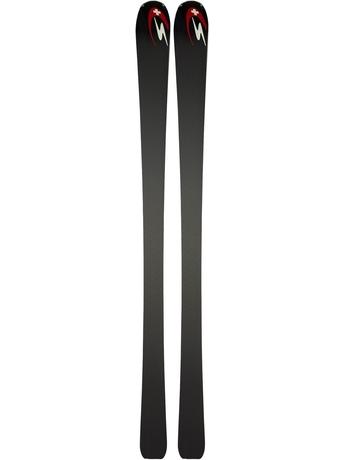 Горные лыжи Stockli Scale Beta + M AM12 C90 15/16